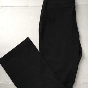 Torrid Casual Pants